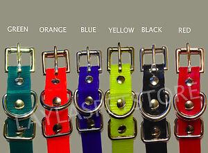 PetSafe-Deluxe-Little-Dog-Spray-Bark-Control-3-4-034-Replacement-Collar-SPRAY-BARK