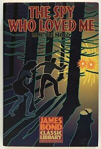 Ian-Fleming-Spy-Who-Loved-Me-The-James-Bond-Classic-Library