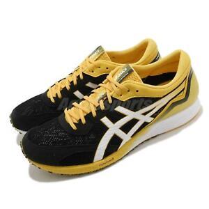 Asics-Tartheredge-Tai-Chi-Yellow-White-Black-Men-Running-Shoes-1011A544-750
