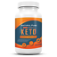 thumbnail 6 - 2 PACK Keto GT Pills Weight Loss Diet goBHB Ketogenic Supplement Men Women