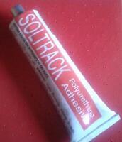 Soltrack Glue For Diy Shoe Repairs,Shoe Repairs Supplies