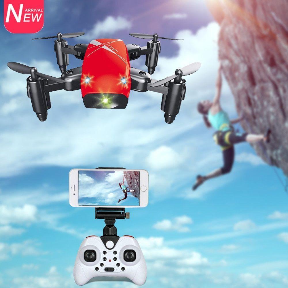 Drohne mini - 2 - 6 - 4ch faltbaren rc 4ghz kamera wifi fpv 4g quadcopter xs80