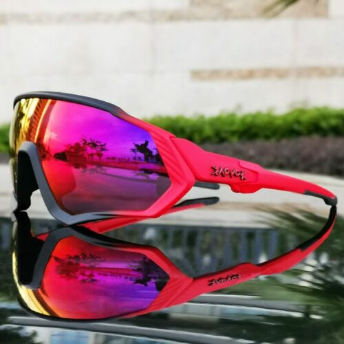 Hot TR90 cycling sunglasses mtb Polarized sports cycling glasses goggles bicycle