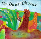 The Dawn Chorus by Ragnhild Scamell (Paperback, 1994)