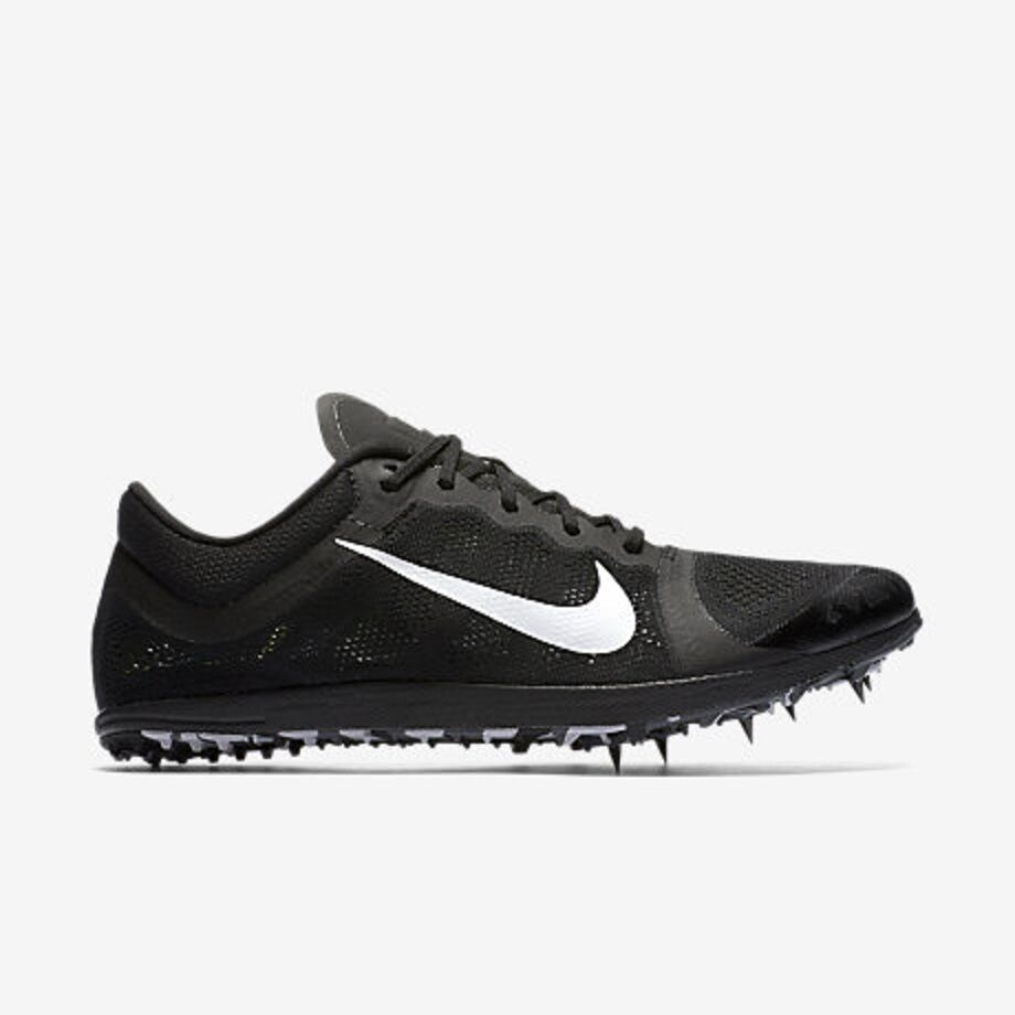 {844132-001} NIKE ZOOM RIVAL XC TRACK SHOE   New