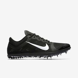 {844132-001} NIKE ZOOM RIVAL XC TRACK SHOE  *New*