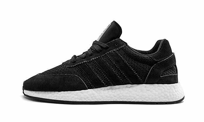 Adidas Para Hombre Originals I-5923, D96819, D96608 informal Tenis