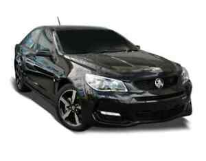 HOLDEN-VF-CALAIS-CAPRICE-HSV-UTE-2013-2015-WORKSHOP-SERVICE-MANUAL