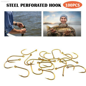 268B Rubber Luminous Hook Decoy Sea Fishing Portable Fishing Hook