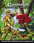 Commando : Anzacs at War by Carlton Books Ltd (Paperback, 2007)
