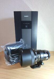 Olympus-M-Zuiko-Digital-ED-40-150mm-f-2-8-PRO-Lens
