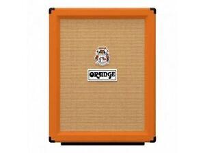 Orange-Amplification-PPC-212-V-2x12-034-Vertical-Guitar-Speaker-Cabinet-Orange