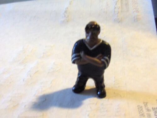 Toy Homies Series 3  Big Dawg  Figure