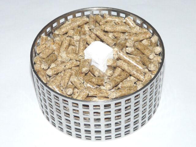 15 kg Pellets Allume-cigare Hiver-Sérénité-Paquet anzündhilfe xt-1