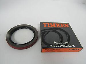 40410S TIMKEN FACTORY NEW! UPC: 053893505640 Small Bore Inch Seal