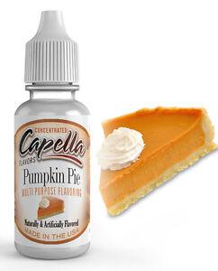 Capella-Pumpkin-Pie-Spice-Flavour-Concentrate