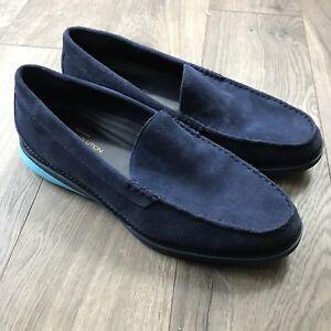 7f43f74d554 Cole Haan GRAND EVOLUTION VENETIAN LOAFER Men s Shoes Size 10.5 ...