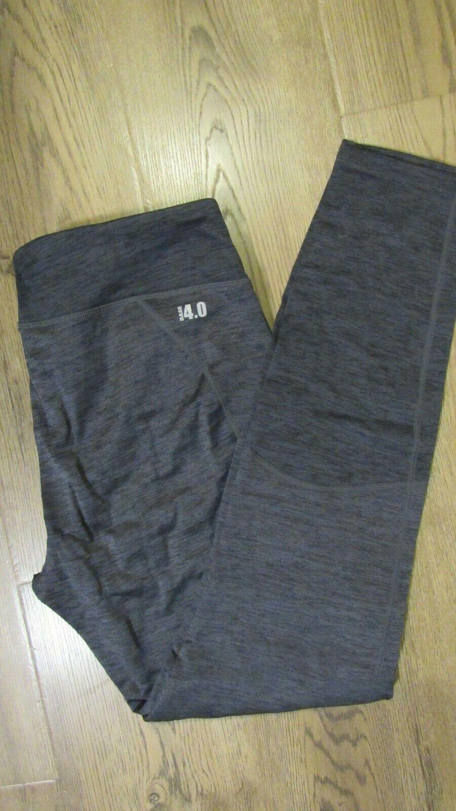 antepasado He aprendido clímax  Under Armour hombre UA base tejido pantalones correr 1317401 nuevo ...