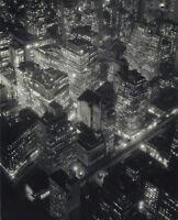 1930's York Photo Print 13x19