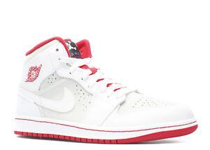1ab537751689e3 Nike Air Jordan Retro 1 Mid WB