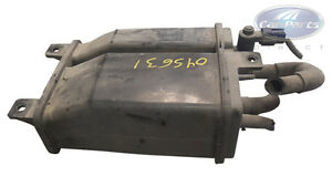 2002-2004-Infiniti-I35-Charcoal-Fuel-Vapor-Gas-Emissions-Canister-02-03-04-3-5l