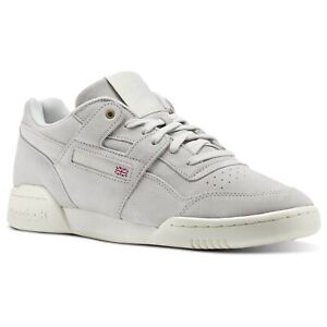 REEBOK-CLASSICS-X-MONTANA-CANS-WORKOUT-MCC-TRAINERS-MEN-039-S-SHOES-SNEAKERS-RETRO