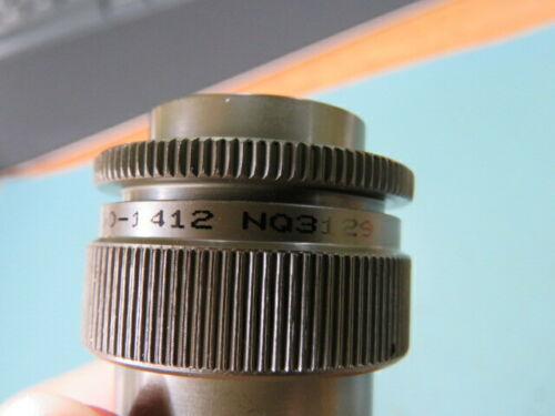 Details about  /RAYCHEM  TXR21AB00-1412AI Qty of 1 per Lot Shrink Boot Adapters 180° 14 Shell Si