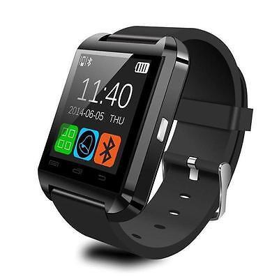 Sleep Sports Fitness Activity Tracker Smart Wrist Band Pedometer Bracelet Watch