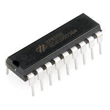 HOLTEK HT8950 DIP-18 Voice Modulator