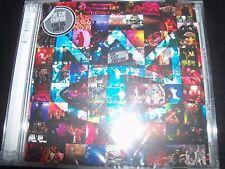 The Cat Empire Live On Earth (Australia) 2 CD - NEW