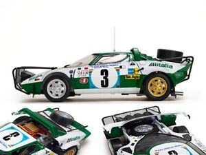 Lancia-Stratos-HF-Course-Safari-3-S-Munari-L-Drews-1975-1-18-Sunstar