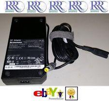 GENUINE Lenovo ThinkPad 170W AC Adapter w/ Powercord W520 W530 45N0114 0A36227