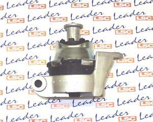 Rear Engine Mount - Vauxhall ASTRA G H VXR / ZAFIRA A B - 24427641 NEW