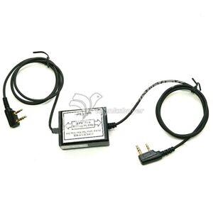 RPT-2K Two Way Relay Walkie Talkie Repeater Box Baofeng UV-5R DM-5R GT-3TP Radio