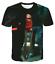 New-Hot-Women-Men-Rapper-Nipsey-Hussle-3D-Print-Casual-T-Shirt-Short-Sleeve-Tops thumbnail 17