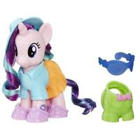 My Little Pony Explore Equestria 6-inch Fashion Style Set Starlight Glimmer on sale