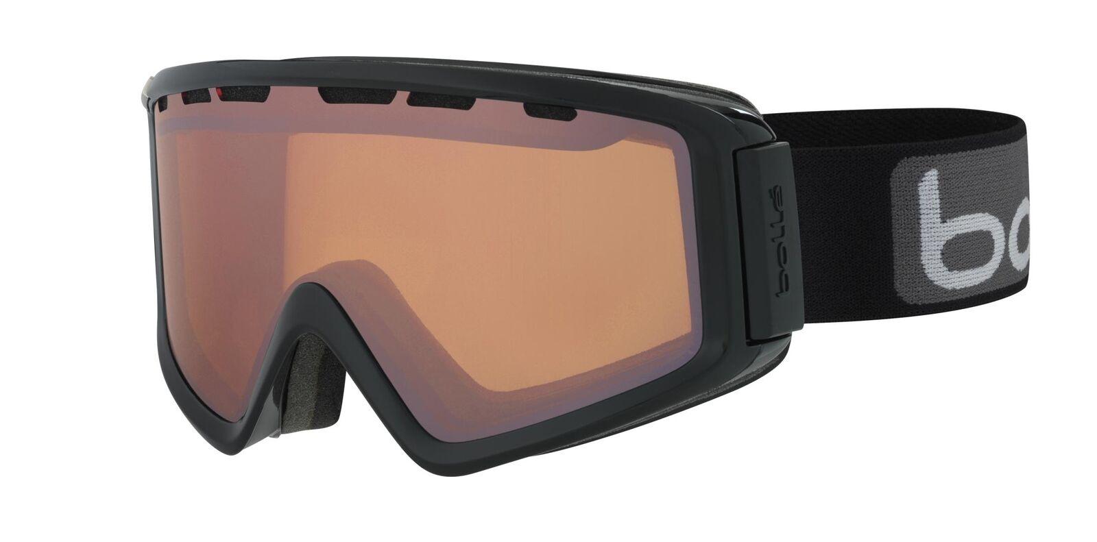 Skibrille  Z5 Bollé Z5  OTG fc192c