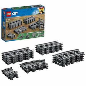 Lego-city-rails-60205-les-jouets-pour-enfants