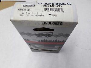 22BPX062G-Oregon-16-034-chainsaw-saw-chain-325-pitch-063-62-DL-35SL067G