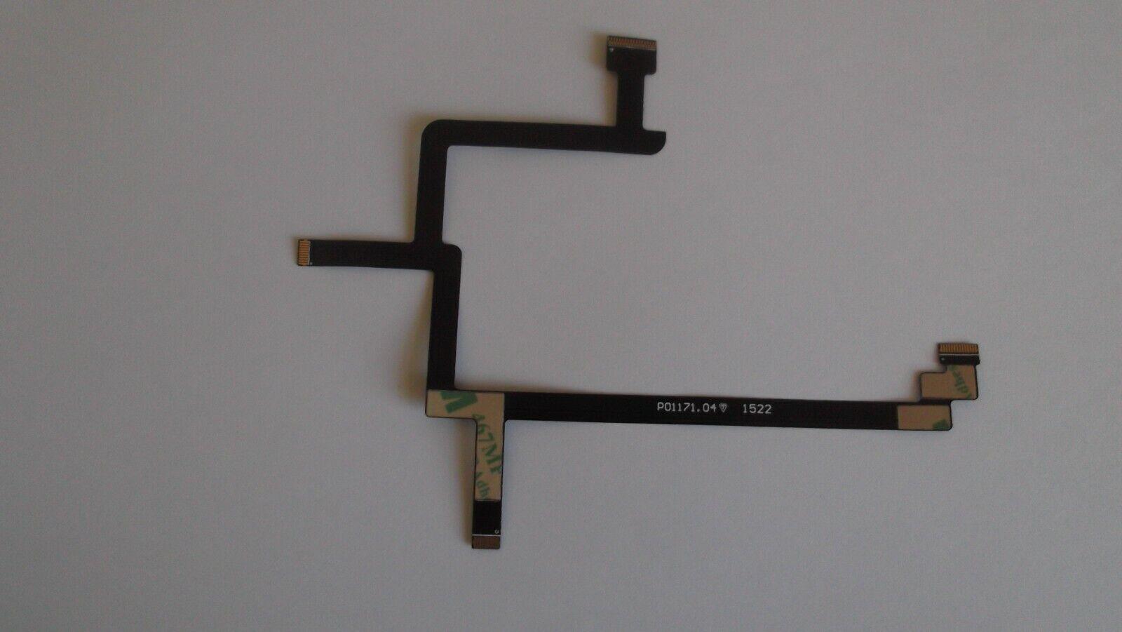 DJI Phantom 3 Standard Flat Ribbon Cable FAST FREE POST UK