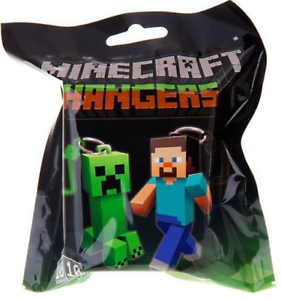 Minecraft-Hangers-Series-1-Mystery-Pack