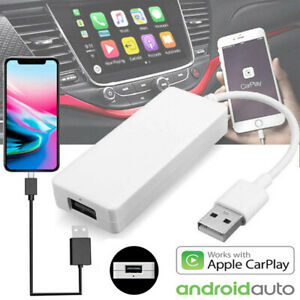 USB-Dongle-Adapter-for-Apple-iOS-CarPlay-GPS-Android-Car-Radio-Navigation-Player