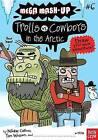 Trolls vs. Cowboys in the Arctic by Nikalas Catlow (Paperback / softback, 2012)