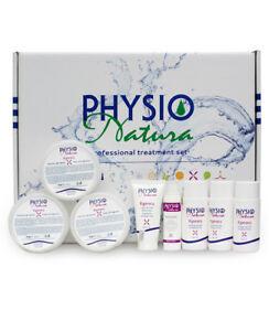 Physio-Natura-Rigenera-Anti-Age-Treatment-set