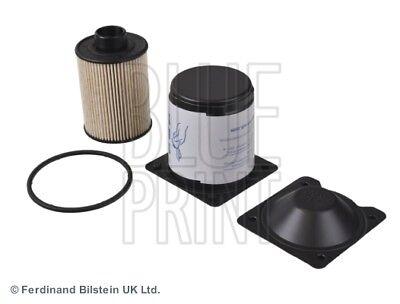 Fits Fiat Panda 1.3 D Multijet Genuine OE Quality Blue Print Fuel Filter