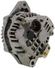 Lichtmaschine Generator NEU Honda Civic VI Hatchback 1,4 i 1.6 VTi CRX 1.6 ESi