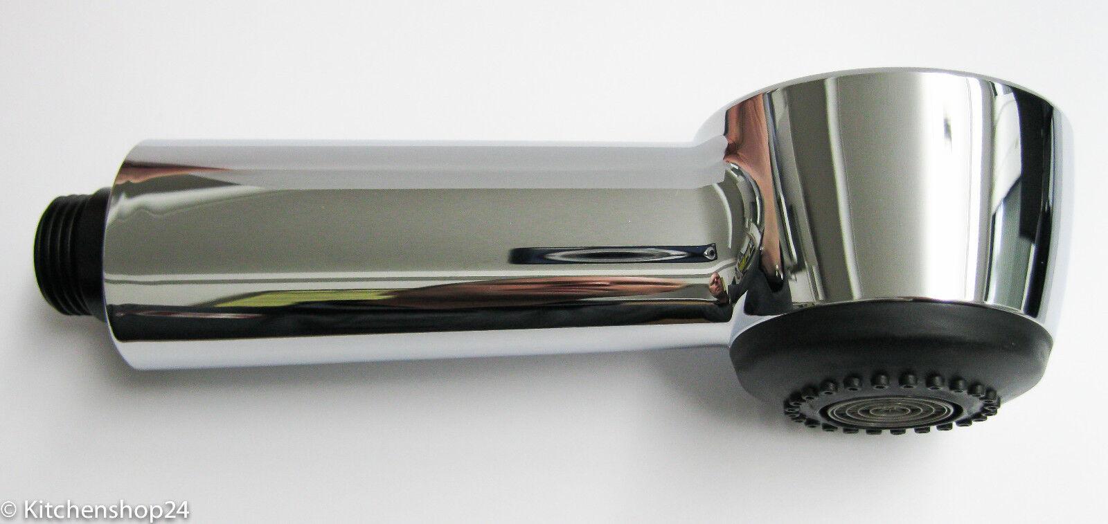 Weiß Weiß Weiß Brausekopf Elipso-S II chrom HD | Elegante und robuste Verpackung  | Niedrige Kosten  | Düsseldorf Eröffnung  | Offizielle  7f8cea