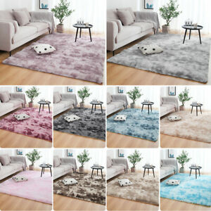 Large-Plush-Floor-Carpet-Soft-Area-Rug-Mat-Shaggy-for-Bedroom-Living-Room-Fluffy