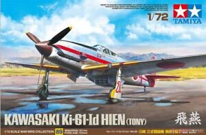 Tamiya-1-72-Kawasaki-Ki-61-Id-Hien-Tony-60789