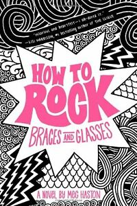 How-to-Rock-Braces-and-Glasses